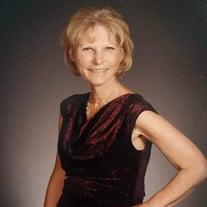 Mary Ann Gronbach