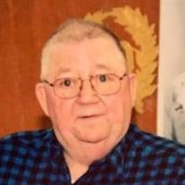 Robert Allen Beins
