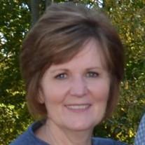 Brenda Joy Harper