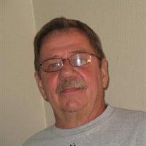 David G. Kelley Sr.