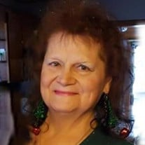 Denise L. Fisher
