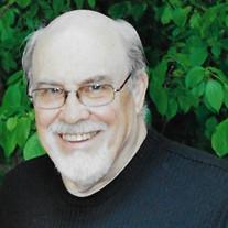 John R. Shears
