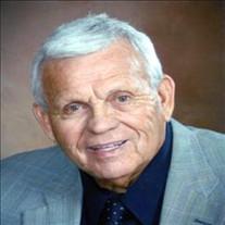 Jim A. Price