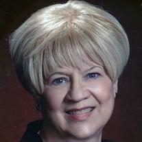 Nancy L. Mull