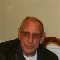 Mr. Cecil G. Hall