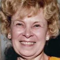 Helen Burzynski