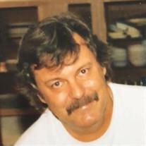 Allan Charles Breslin