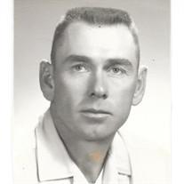 Vernon Kragness