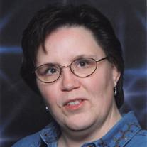 Linda S. Knutson