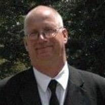 Douglas H. Garrison