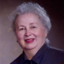 Audrey Z. Humerick
