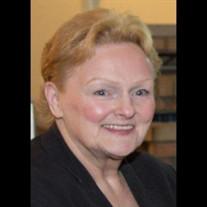 Bonnie Risinger
