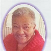 Ms. Charles B Laster