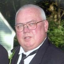 David A. Butler