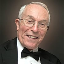 Robert L. Reinke