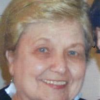 Joanne M. Veneskey