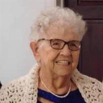 Loretta W. Leonard
