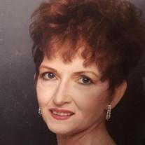 Dawn Lavon Rice