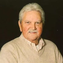Rex Hinton Adkisson
