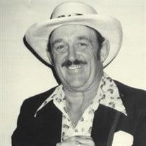 John Michael Epolito (Johnny Wonder Full)