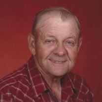 Johnny Ray Bradley, Sr.