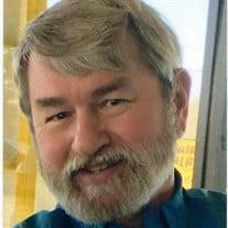 Mr. Darryl Duane Peterson