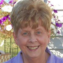 Diana J. Tanghe
