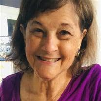 Susan Harra Young