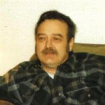 Roger Lee Coburn
