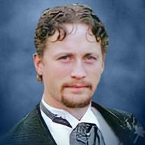 Mr. Adam Dowell