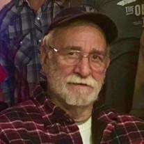 Bill L. Laffin