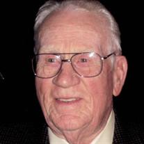 Dale H. Sebens