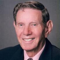 Robert Earl Reiter