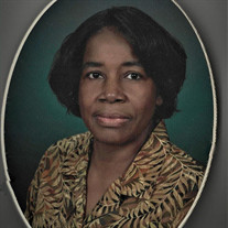 Bessie Lee Carlton