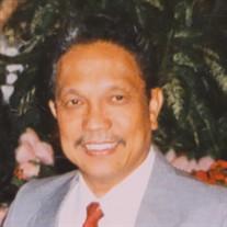 Carlito Taguiam Azurin
