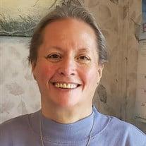 Anita Louise Frantzen-Neal
