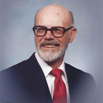 James Henry Kilpatrick