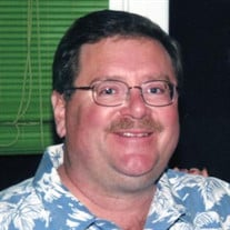 David Bryan Lowe