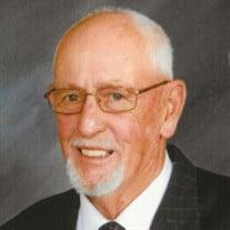 Stanton G. Thomas