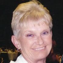 Sherry L. Talo