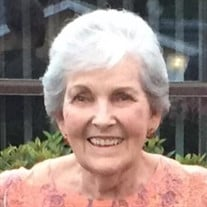 Mildred Lucille Coffman Evers