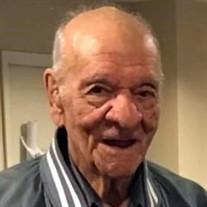 Michael A. Orlandella