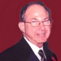 James M. Casella