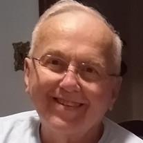 Harold W. Schell Jr.