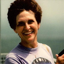 Shirley Claire Covington