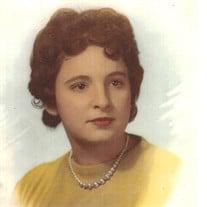 Diane M. Bushe