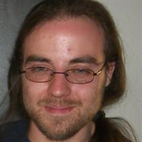 Steven J. Czeiszperger