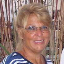 Linda J. Mayer