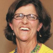 Ellen M. McKee