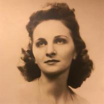 Jean Grisevich